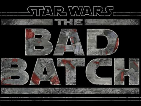 Image Gallery of Lucasfilm Star Wars Logos Revealed During ...