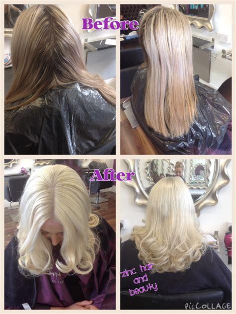 olaplex   big  zinc hair beauty dublin