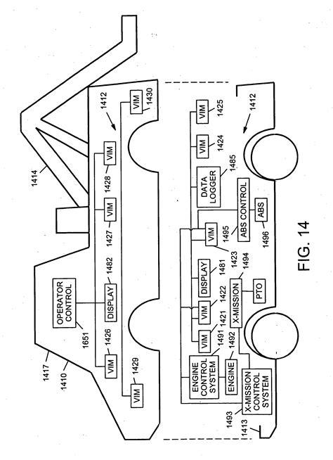 evaporative cooler motor wiring diagram apktodownload