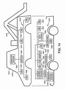 Evaporative Cooler Motor Wiring Diagram   Apktodownload Com