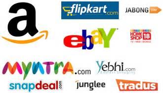 India Mein Online Shopping Karne Ki Top 10 Popular Shoping