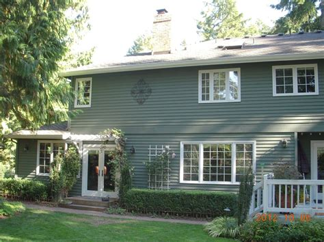 sherwin williams paint color rosemary the is in the details seattle bellevue redmond