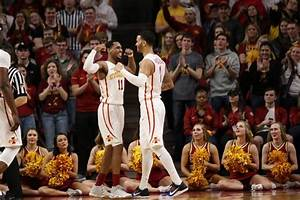 Three takeaways from Iowa State's win over Oklahoma | Men ...