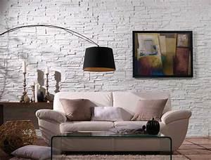 Deco Murale Blanche : d co murale blanche ~ Teatrodelosmanantiales.com Idées de Décoration