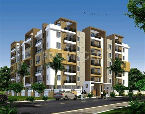 flats for sale in gottigere excel hillridge residency in gottigere bangalore price