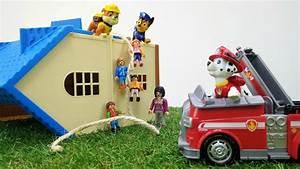 Pat Patrouille Francais Youtube : vid o en fran ais pour enfants des jouets de la pat patrouille temp te youtube ~ Medecine-chirurgie-esthetiques.com Avis de Voitures