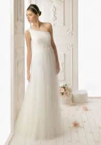 simple wedding dress whiteazalea simple dresses ethereal tulle simple wedding dresses