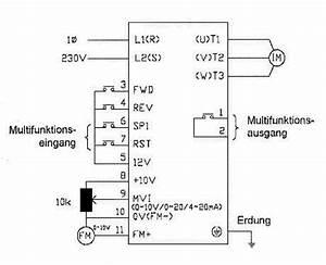 Drehzahlregelung 230v Motor Mit Kondensator : drehzahlsteuerung an elektromotoren ~ Yasmunasinghe.com Haus und Dekorationen
