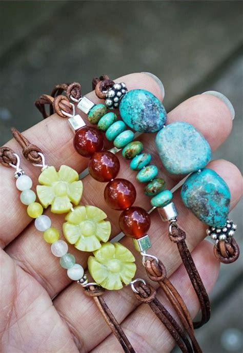 diy bracelet ideas  tutorials