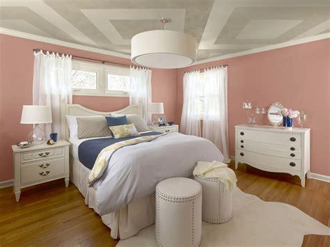 am ager la chambre de b comment bien choisir la couleur de la chambre à coucher