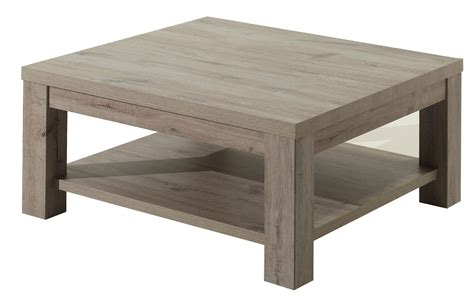 2 vierkante salontafels vierkante salontafel alexandrium aanbieding salontafels