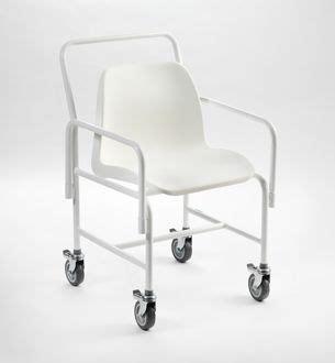 chaise de à roulettes identites chaise de à roulettes