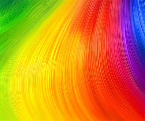 99walls Different Colors Abstrat Wallpapers