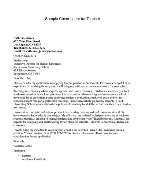 17 best ideas about application letter for on