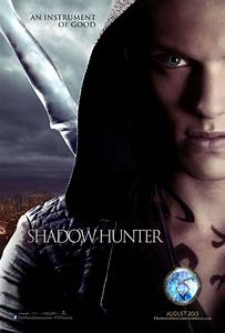 Jamie Campbell Bower Talks the Mortal Instruments Sequel ...