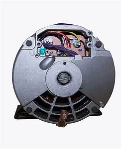 15 HP 2hHP SPL Hot Tub Spa Pool Motor 115230 Dual