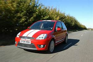 Ford Fiesta 2002 : buying guide how to buy britain s best selling car the ~ Melissatoandfro.com Idées de Décoration
