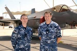 RAAF get new uniforms, jets