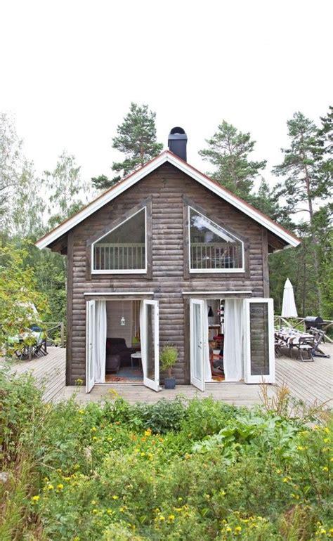 scandinavian exterior design ideas decoration love
