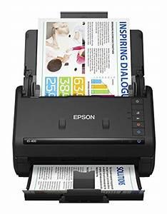 epson workforce es 400 color duplex document scanner for With download document scanner for pc
