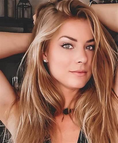 Leigh Nikki Stream Celebmafia