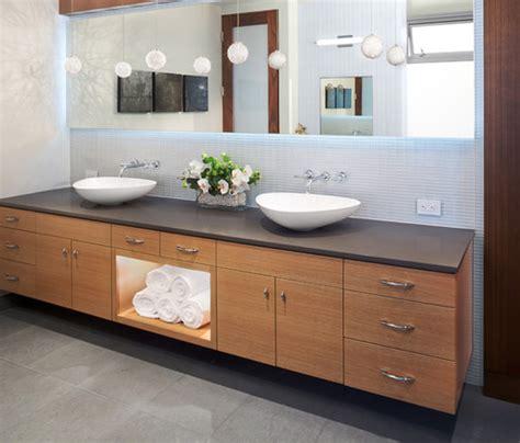 bathroom sink top organizer bathroom vanity organizer bathroom tray organizer vanity