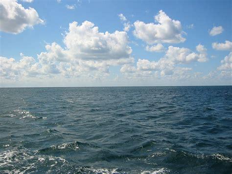 Дебюсси «Море» (la Mer) Belcantoru