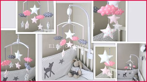 decoration chambre bebe fille photo best idee deco chambre bebe fille et gris photos