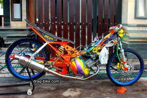 Modifikasi Motor Jupiter Z 2009 by Modifikasi Motor Jupiter Z 2009 Impremedia Net