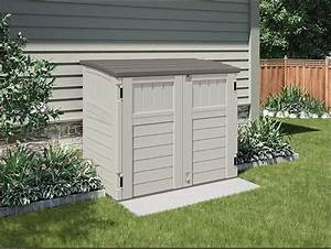 20, Small, Storage, Shed, Ideas, Any, Backyard, Would, Be, Proud, Of, U2013, Shawnee, Ks, Homes, And, Lifestyle