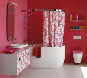 pink bathroom images pictures becuo