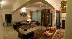 traditional indian homes with a swing traditional indian With interior design for indian home