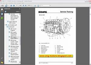 Bomag Workshop Manual  U0635 U064a U0627 U0646 U0629  U0628 U0648 U0645 U0627 U062c