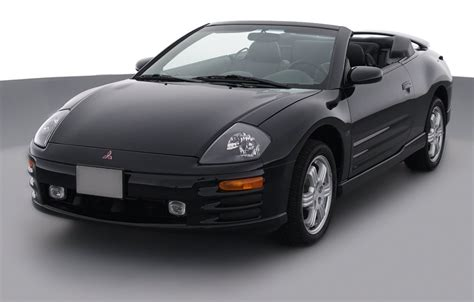 2001 Mitsubishi Eclipse Review by 2001 Mitsubishi Eclipse Reviews Images And