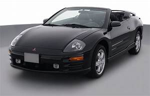 Amazon Com  2001 Mitsubishi Eclipse Reviews  Images  And