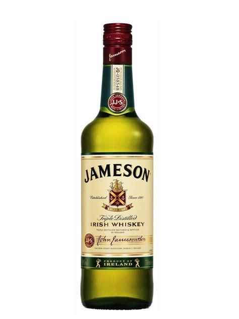 jameson whisky irish blend whisky jameson maison du whisky