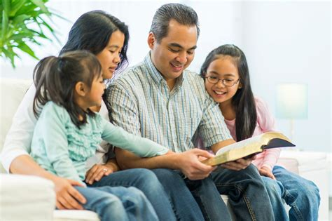 how to read the bible as a family focus on the family 612 | how to read the bible as a family
