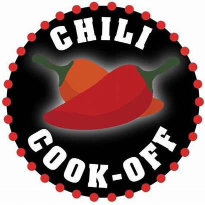 Chili Cook Clipart Clip Cookoff Pto Today