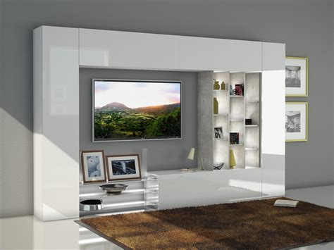 deco meuble tv id 233 es de d 233 coration int 233 rieure decor