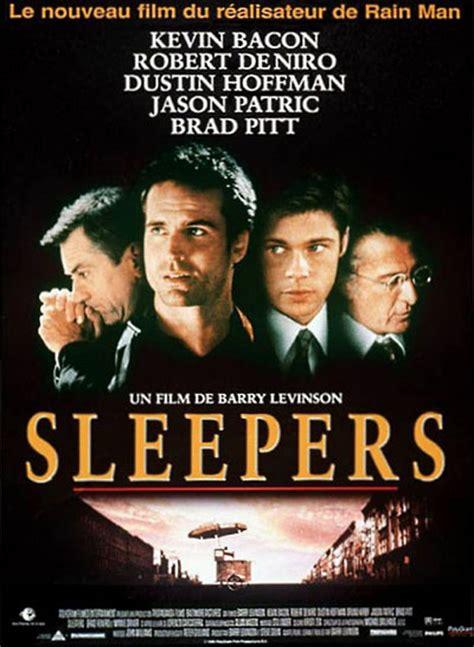 jeux de vrai cuisine sleepers 1996 allociné