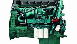 Download Volvo Vhd Operators Manual Maintenance  U0026 Engine