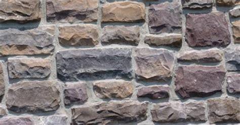 ply gem stone