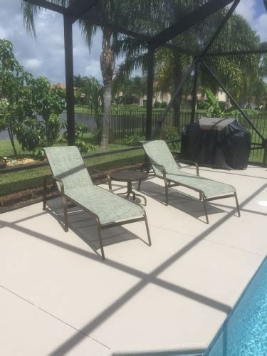 Outdoor Furniture  Vero Beach. Outdoor Furniture Sales Atlanta Ga. Outdoor Furniture Honor Michigan. 48 Inch Replacement Patio Table Glass. Ipe Patio Furniture Reviews. Patio Bistro Sets On Sale. Patio Furniture Covers Nj. Ideas For Dressing Patio Doors. Large Patio Pavers Ideas