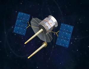 Fleet Satellite (FLTSAT)