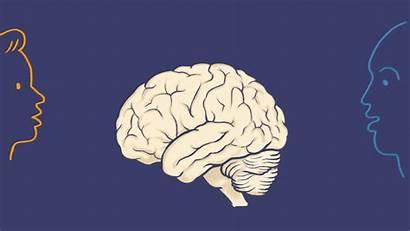 Brain Activity Volume Dials Crowd