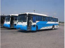 How people treat a bus hostess PakWheels Blog
