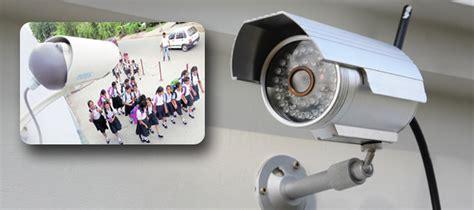 Cctv For Schools In Sri Lanka  Cctv Camera Srilanka