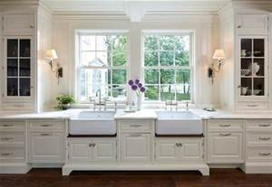 beautiful backsplashes kitchens traditional home with classic white kitchen home bunch interior design ideas