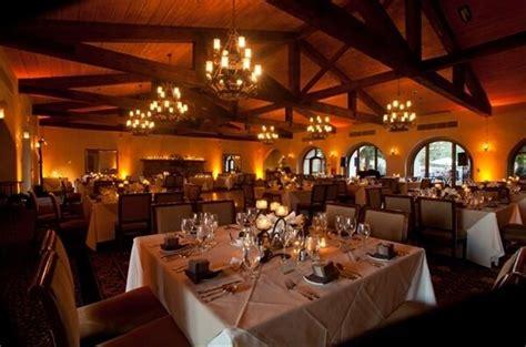 catta verdera country club reception venues lincoln ca