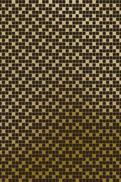 Gold Brown Patterns Wallpapersafari Monument Tiles Interiors